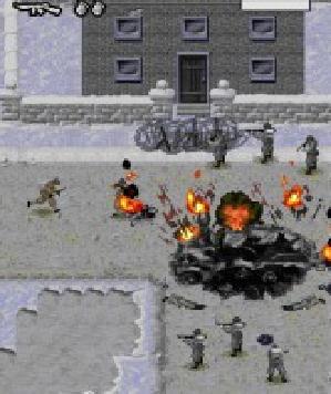 Call Of Duty V: World At War
